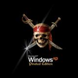 Лицензия vs Пиратка