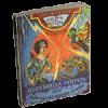 Книга-игра Ольги Голотвиной «Вереница миров или выводы из закона Мэрфи»