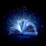 Книга-игра моей мечты